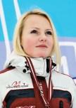 hotolympicgirls.com_Ulla_Zirne_03