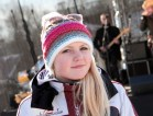 hotolympicgirls.com_Ulla_Zirne_07