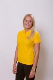 hotolympicgirls.com_Ulla_Zirne_10
