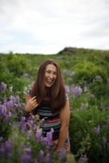 hotolympicgirls.com_Valeriya_Tsoy_12