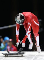 Mellisa+Hollingsworth+Winter+Olympics+Previews+riImBRpMi7Pl