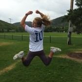 hotolympicgirls.com_Mikaela_Shiffrin_01
