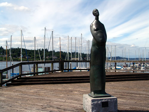 oly_waterfront