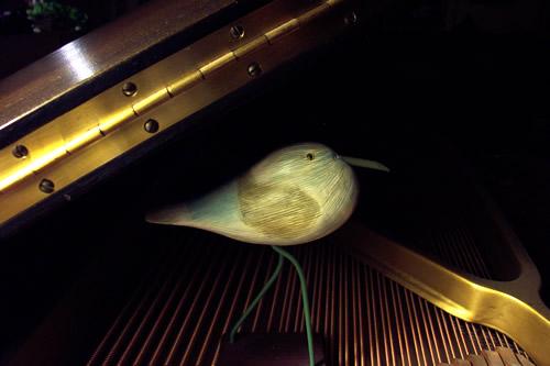 piano_bird