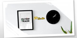 How to trade at Olymp Trade using gambling method – a strategy that does not need much patience