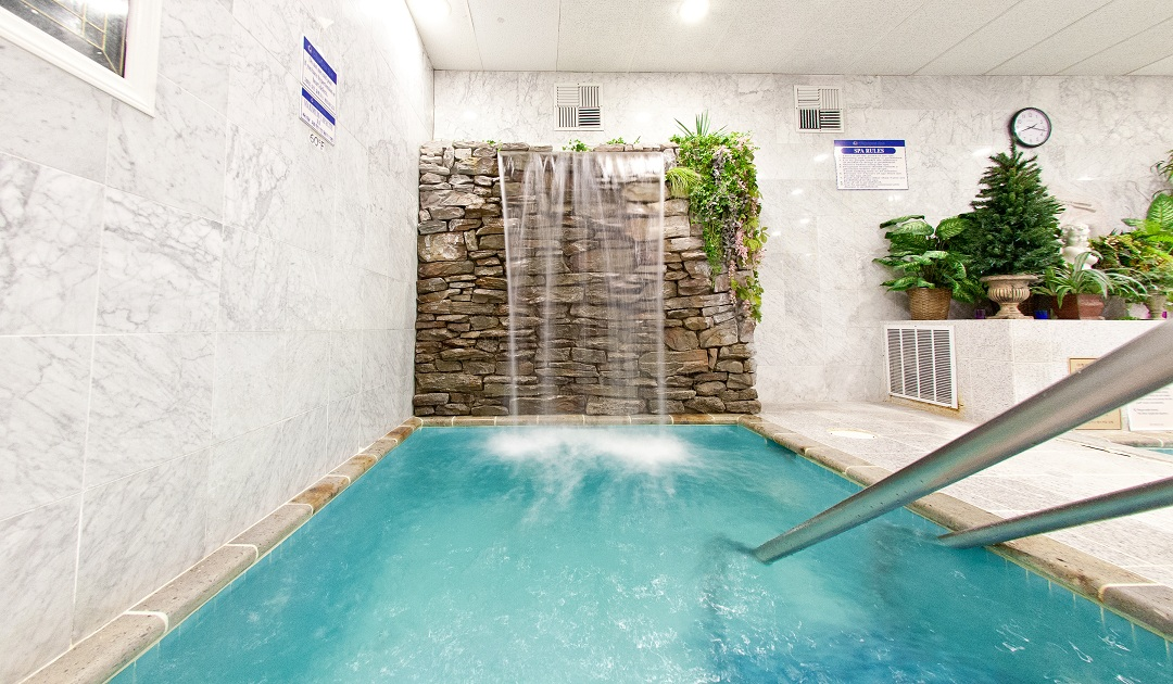 olympustacoma_poolarea_waterfall_small