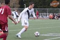 Oly-SK-Soccer_1