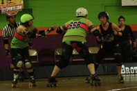 Oly-Rollers-vs-Montreal_22