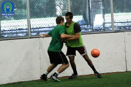 2015Tryouts_11