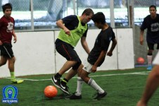 2015Tryouts_12