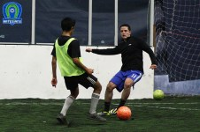2015Tryouts_26