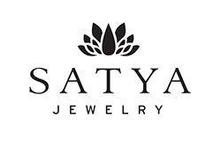 Yoga-Accessoires Label Satya Jewelry