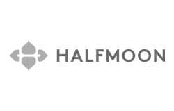 Yoga-Fashion Label Halfmoon
