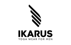 Yoga-Fashion Label Ikarus