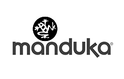 Yoga-Fashion Label manduka