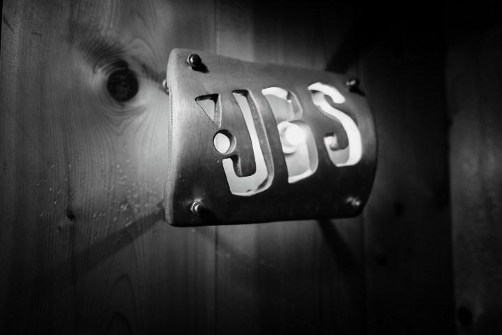Japan Sept 2015 JBS 11