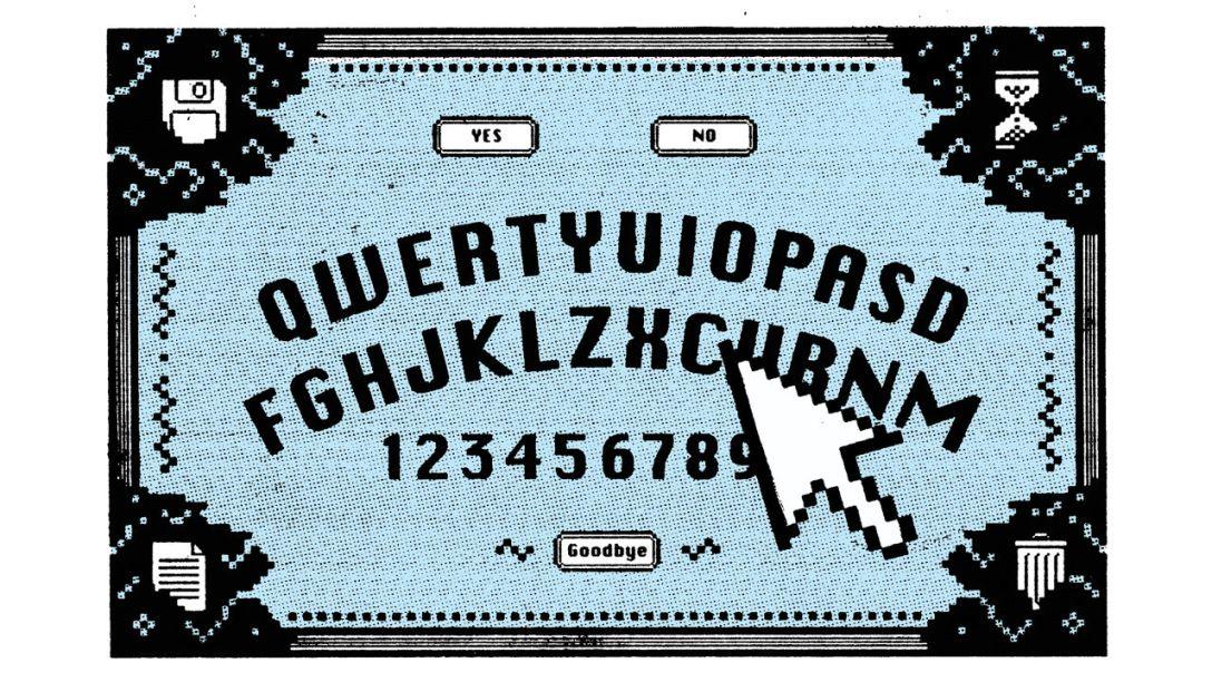 3021153-poster-p-2-next-om-malik-the-coming-era-of-magical-computing