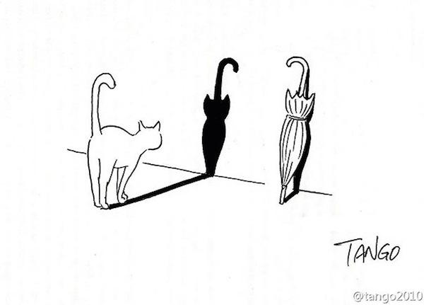 TangoCartoon4
