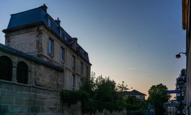Paris2015-1002778