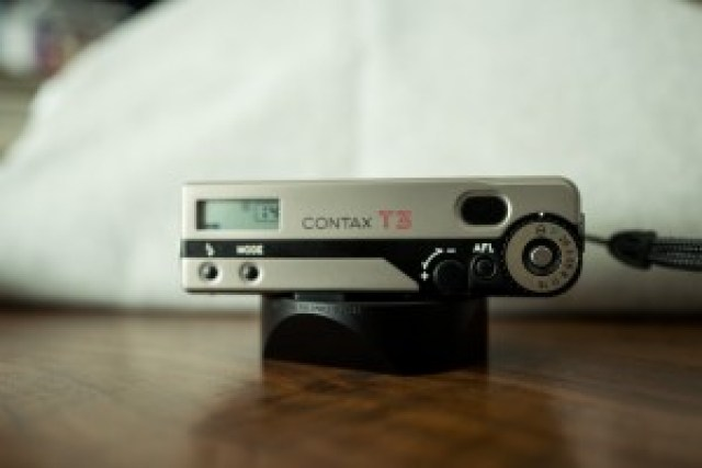 Contax20151-3
