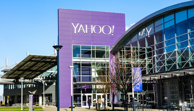 No Henry, you need to get real about Yahoo. Here are the facts