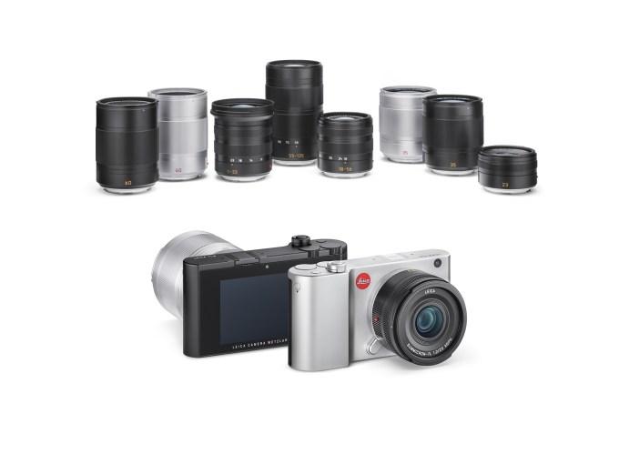 Leica_Range_TL2_RGB