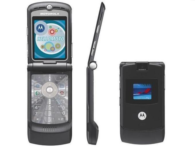 refurbished-original-motorola-razr-v3-v3i.jpg