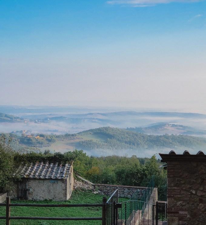 tuscany-iphone-1