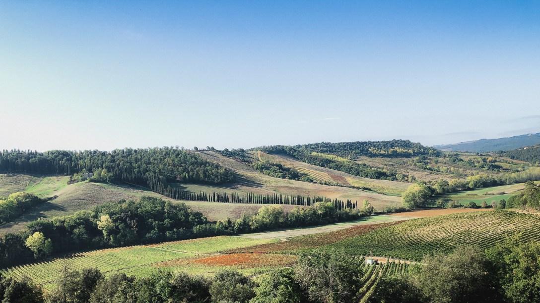tuscany-iphone-11