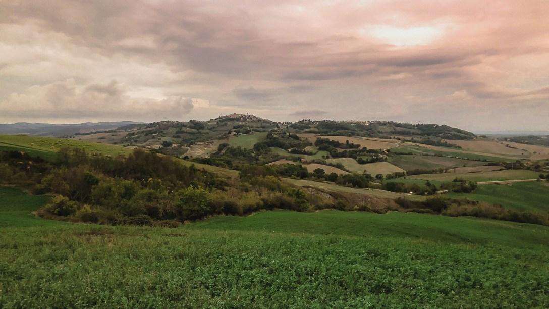 tuscany-iphone-7