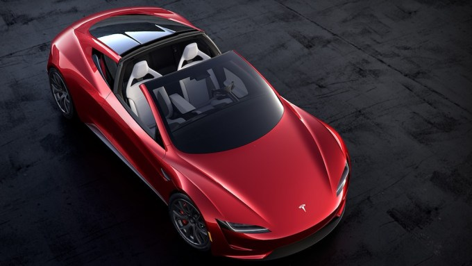 tesla-roadster-overhead.jpg