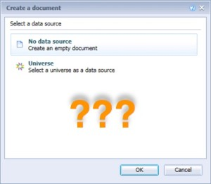 SAPBI41_SP6_Webi_Free_Hand_SQL_12_400