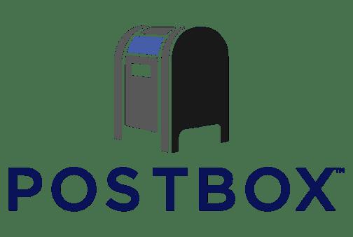 best mail app