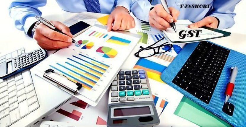 GST Jaipur,GST Consultants Jaipur,GST Helpline Jaipur,GST Registration Jaipur,Franchise Jaipur,Pancard registration Jaipur,Pancard services Jaipur,company formation Jaipur,Business Startup Jaipur,Tax return filing services Jaipur , GST Return Jaipur, GST Accounting, GST Softwate, GST Tally Training