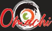 Omachi Sushi-Viet-Fusion