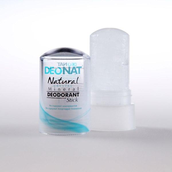 Обзор: 5 натуральных дезодорантов в Кишинёве на каждый ...