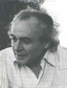 Ronald D. Laing
