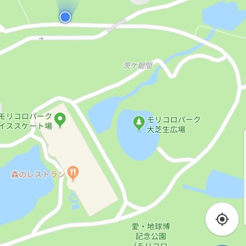 Screenshot_20190504-101154_Maps-1.jpg
