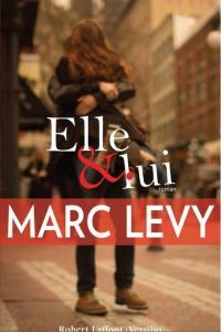 Elleetlui-MarcLevy
