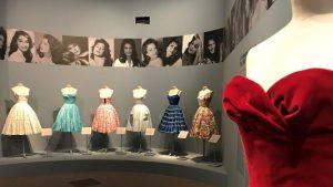 exposition-dalida-une-garde-robe-de-la-ville-a-la-scene-palais-galliera-paris - ô mag