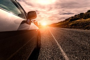 voyage-en-voiture - ô mag