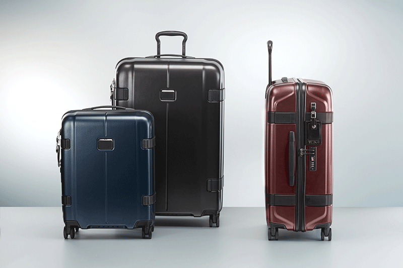 TUMI---Collection-TLX