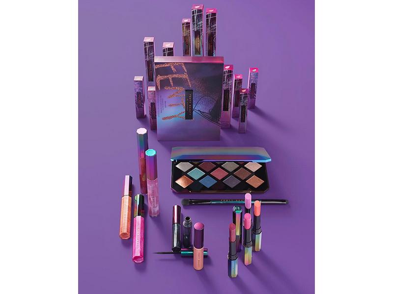 Fenty beauty la marque de make up de Rihanna 3 - Ô magazine