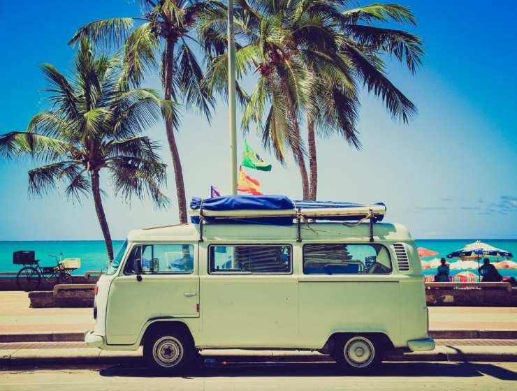 voyage chic et éthique