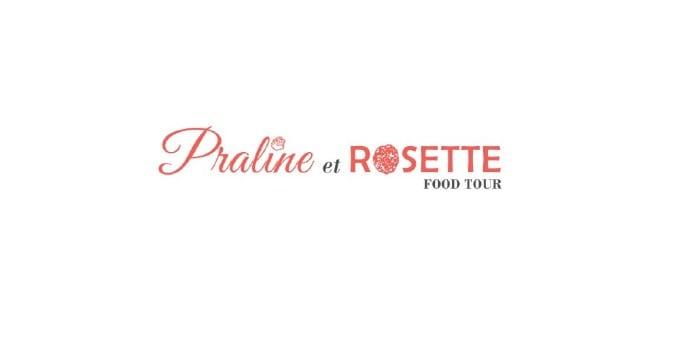 Praline et Rosette : découvrez Lyon autrement