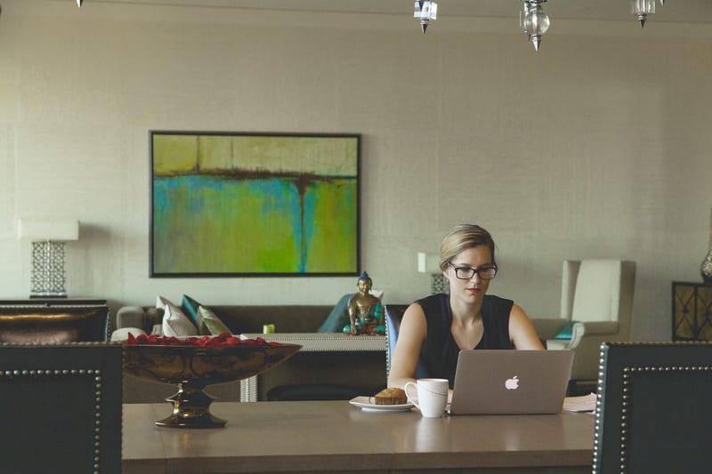 Conseils pour concilier vie professionnelle et vie privée