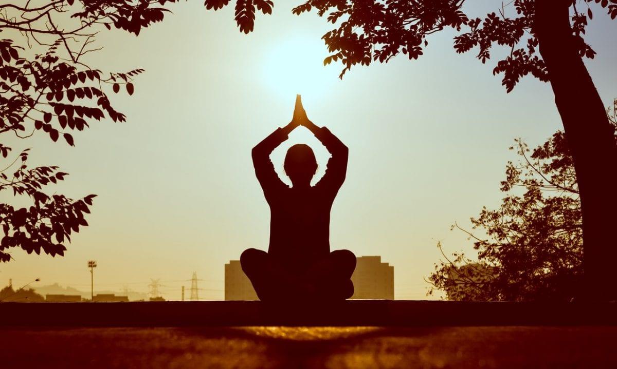 Méditation de pleine conscience : dites adieu au stress