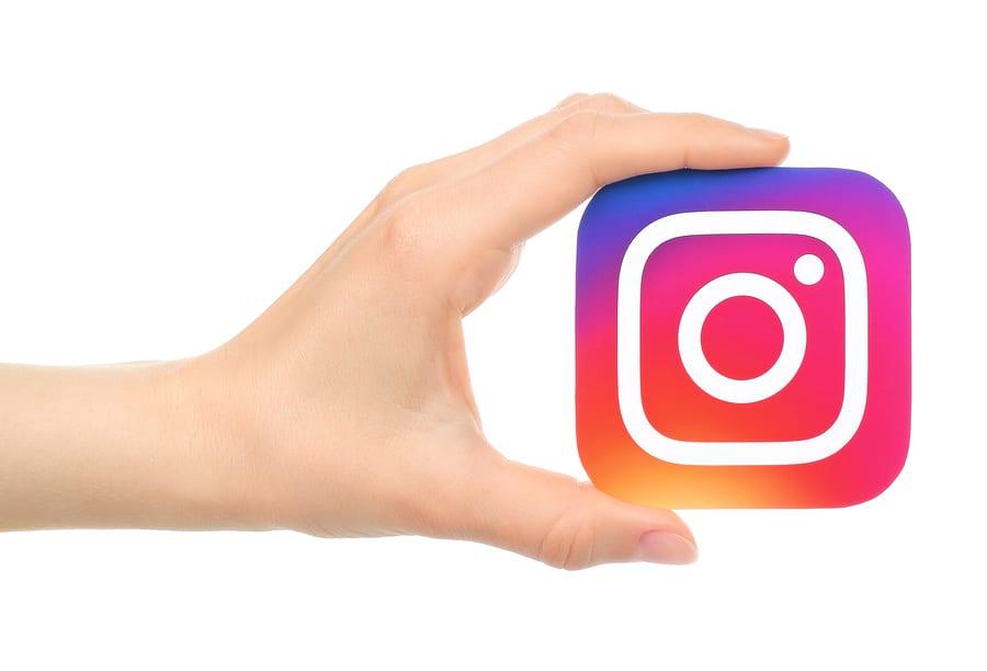 Instagram souhaite réduire la pression des utilisateurs