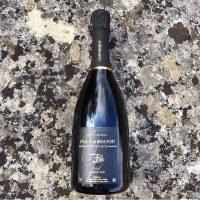 Omag_2019_Boissons_BAF_6_champagne phal de beaufort