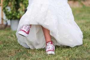 basket mariage - ômagazine